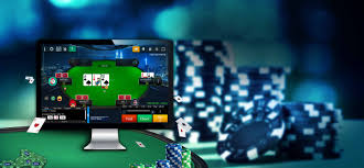 Menguasai 4 Trik Bermain Game Pokerplay338