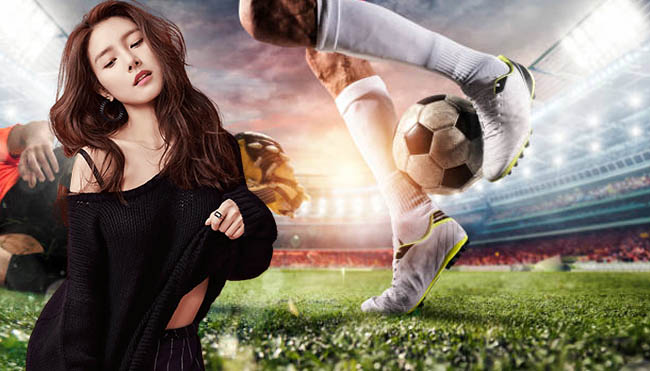 Pahami Cara Kerja Taruhan Sportsbook Online