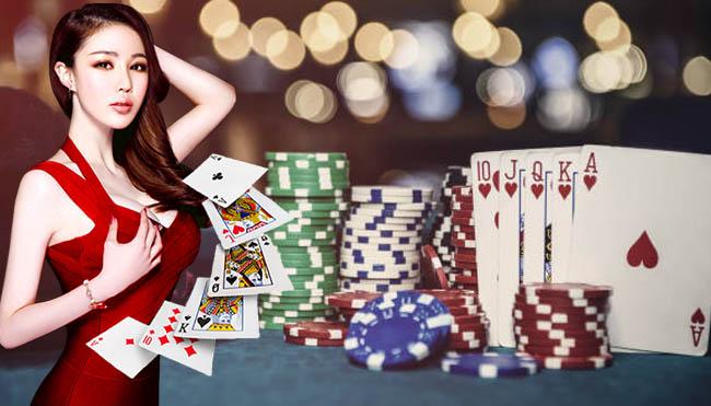 Teknik Bermain Poker Mendatangkan Keuntungan